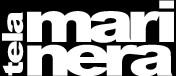 Tela Marinera | especialistas en textil náutico